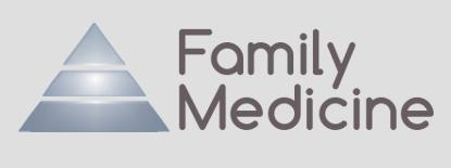 Family_Medicine_logo