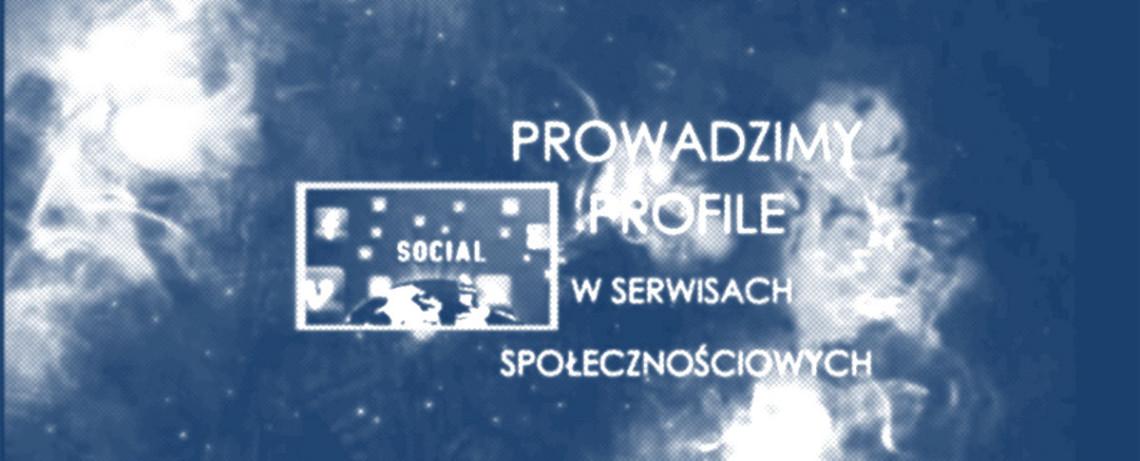 Entera Studio WWW prowadzi kampanie Social Media
