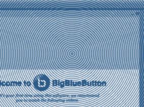 Oprogramowanie do wideokonferencji Big Blue Button
