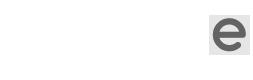 Testuj mobilność swojej strony www w bezpłatnym narzędziu mobilnie.com.pl
