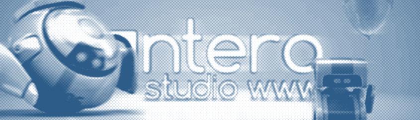 Praca w Entera Studio WWW