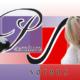 Strona www PPHU Premium - strona główna