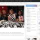Strona www i sklep Family Medicine - layout responsywny