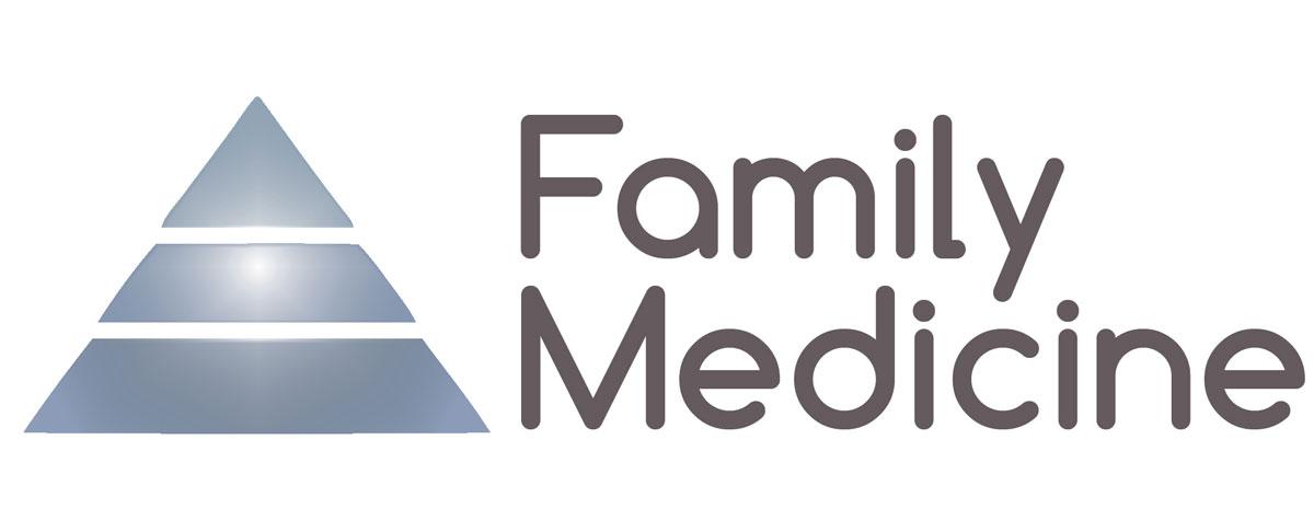Logo marki Family Medicine