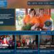 Strona www Polskiego Stowarzyszenia na rzecz Osób z Upośledzeniem Umysłowym - start