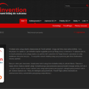 Sklep SeoInvention