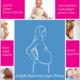 Katalog targowy Sieci Szkół Rodzenia Super Mama