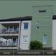 Portal internetowy Wspólnoty Mieszkaniowej Centrum 1