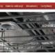 Strona www fimy Majsterbud