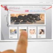 Jak interpretowane przez przeglądarki są mobilne strony www