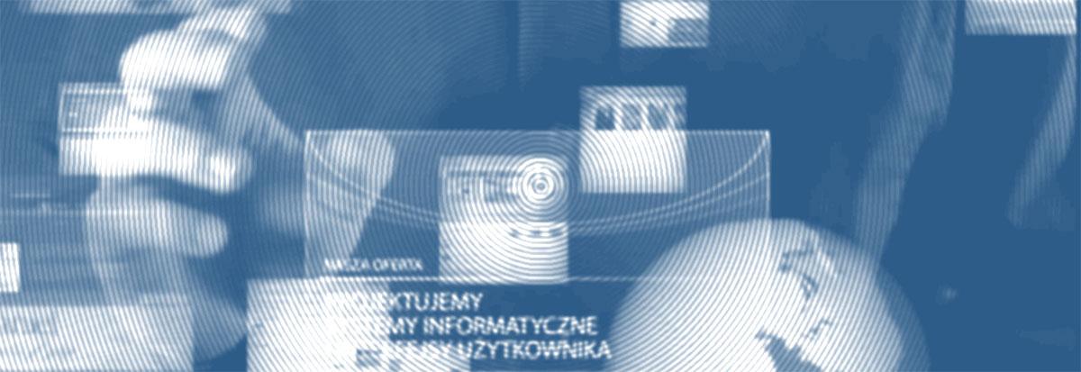 Nowe Prawo Telekomunikacyjne nakłada na strony www, korzystające z cookies, obowiązek wyraźnego informowania o tym użytkownika