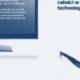 Strona www 3D