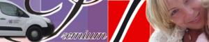 Entera Studio WWW przebudowuje stronę www PPHU Premium