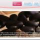 Strona www i system rezerwacyjny kliniki Spameed
