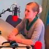 Anna Bartkowska