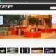 Strona www firmy TPP - strona główna
