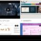 Przypinanie strony Entera Studio WWW bezpośrednio na pulpit Windows 8