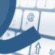 Podstawowe zasady zabezpieczania stron www
