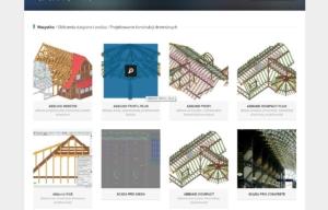 Strona www Awo System autorstwa Entera Studio WWW - galeria oprogramowania