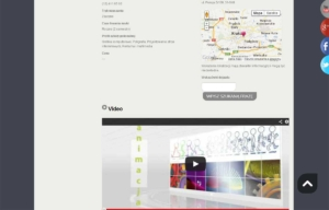Portal edukuje.pl zaprojektowany przez Entera Studio WWW - multimedia