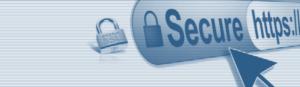 O systemach e-płatności i szyfrowaniu SSL piszą eksperci Entera Studio WWW