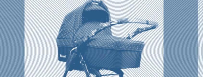 Trójwymiarowe produkty dla sklepów internetowych - technologia stosowana przez Entera Studio WWW