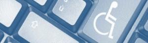 Entera Studio WWW - Przybliżamy standard WCAG 2.0