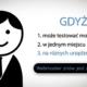 mobilnie.com.pl – bezpłatne narzędzie służące do testowania wyglądu stron www w urządzeniach mobilnych