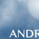 Andromeda - nowa gra od Entera Studio WWW