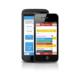 Aplikacja mobilna - BMI Kalorie Tablice żywienia