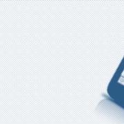 Aplikacja mobilna BMI Kalorie