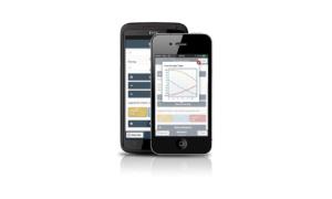 Simple Biorhythm - aplikacja do wyznaczania biorytmów, wersja angielska
