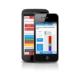 Aplikacja mobilna Weight Loss Tools