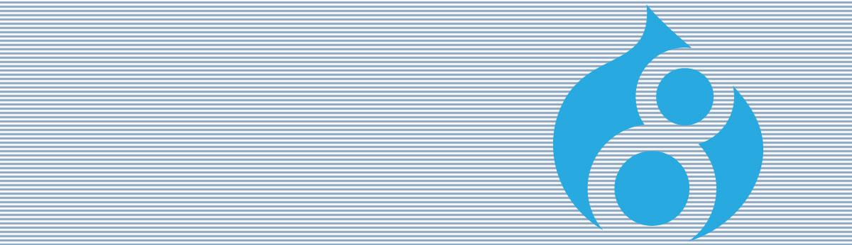 Drupal 8 w wersji stabilnej - co nowego