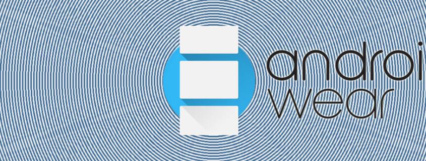 Aplikacje mobilne na Android Wear i Apple Watch