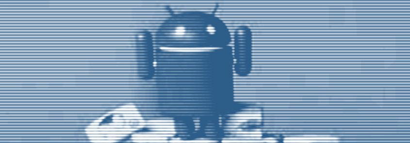 Ciekawe funkcje do odkrycia Androidzie Nougat