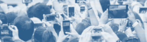 66 procent ludzi na świecie korzysta z telefonów komórkowych