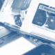 Polacy lubią płacić za usługi ze smartfonów