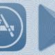 Apki multimedialne w nowej wersji