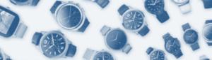 Nowe systemy dla zegarków