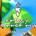 Crazy Carrot Run to kolorowa i pełna wyzwań gra mobilna na telefony i tablety z systemem iOS (iPhone, iPad) oraz dla urządzeń z Androidem