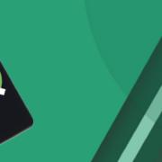 Android Q - kompatybilność zachowana