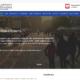Wielojęzyczny portal adresowany do cudzoziemców spoza Unii Europejskiej przebywających w Polsce
