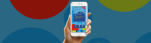 iPhone, iPad i NFC