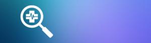 Polityka prywatności aplikacji mobilnej Terminy leczenia NFZ