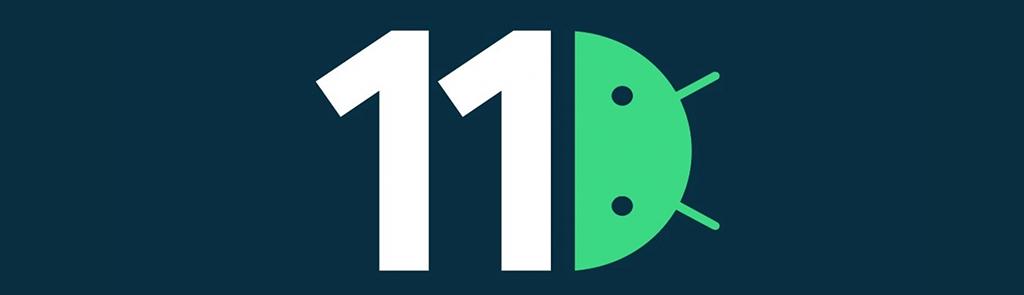 Android 11 beta - co nowego