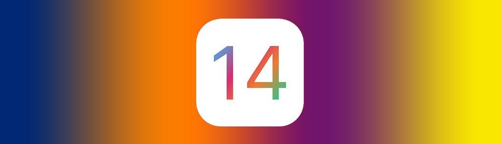 iOS 14, czyli widżety na nowo