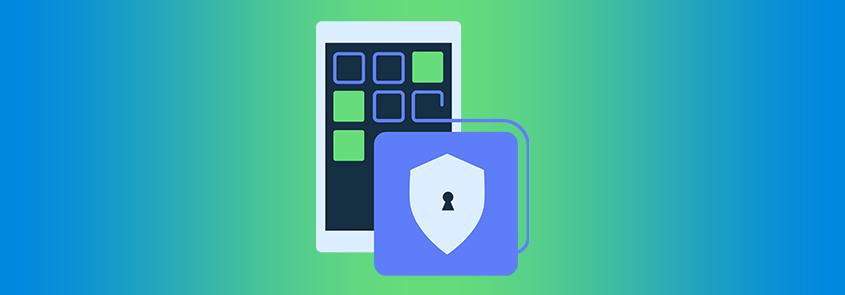 Prywatność 2.0