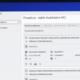 Terminy Leczenia NFZ - Windows Edition