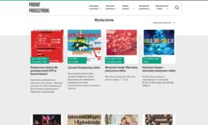 Portal Powiat Piaseczyński - kalendarium wydarzeń